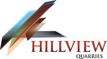 Hillview Quarries Logo