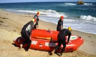 IRB Training