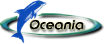 Oceania Business Solutions Logo